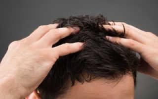 Как эффективно восстановить волосы: надёжные способы