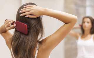 Идеальная расчёска: какое изделие лучше для волос и кожи головы
