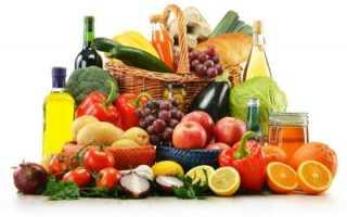 Полезные и доступные продукты питания против выпадения волос