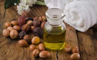 Масло жожоба – удивительный продукт для красивой кожи лица