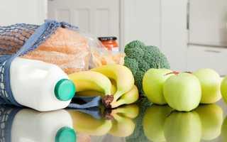 Безуглеводная диета меню на неделю сушка для женщин