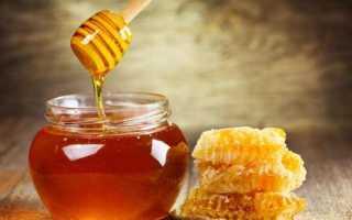 Секреты популярности майского мёда