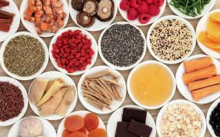 10 способов экономить на еде и при этом покупать здоровую пищу