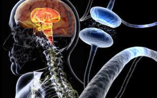 Рдт и натуропатия при лечении болезни паркинсона