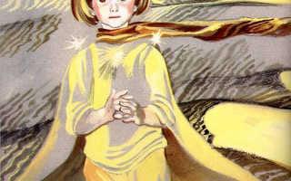 «маленький принц»: герои любимой книги глазами разных художников