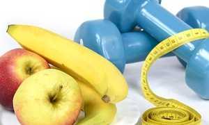 Как повысить обмен веществ чтобы похудеть