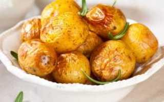 Витамины в картофеле сделали его бароном