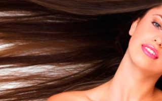 Уход за длинными волосами в домашних условиях: правила и рецепты
