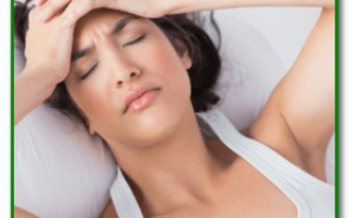 Витамин e в организме: что делать при гипервитаминозе