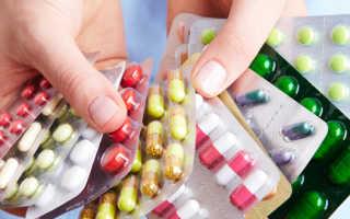 Рдт и натуропатия при лечении инсульта