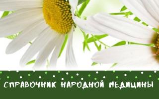 Чеснок. рецепты народной медицины