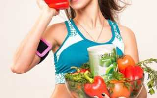 Как употреблять диет энерджи