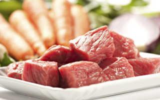 Белково-углеводная диета – популярное новшество в мире диетологии