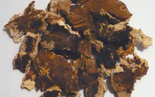 Традиционная китайская медицина при лечении астении
