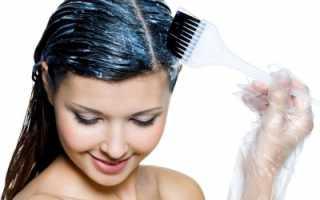Как правильно красить волосы: правила окрашивания, которые дадут отменный результат