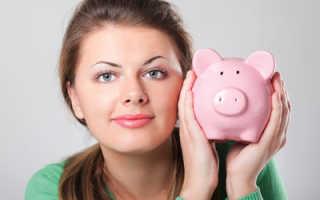Совместимы ли желание экономить деньги и маленькая зарплата?