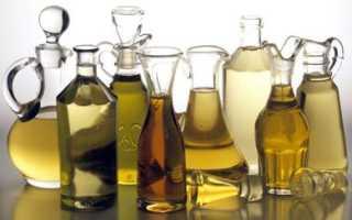 Какое масло идеально подходит для повреждённых волос?