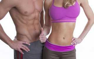 Как правильно качать грудные мышцы в спортзале