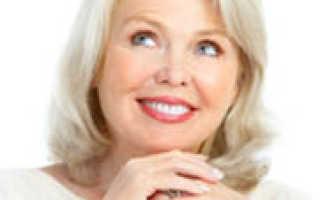 Эффективные маски для лица: спасение увядающей кожи в домашних условиях
