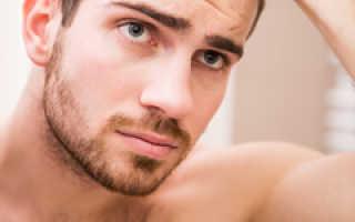 Выпадение волос и его лечение у женщин и мужчин в домашних условиях