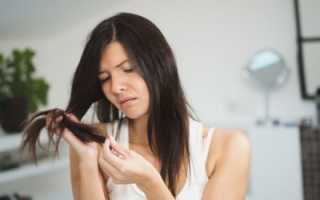 Как вылечить секущиеся кончики волос в домашних условиях: правила, рекомендации, рецепты