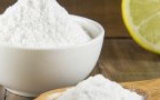Правильное питание чтоб убрать живот и бока