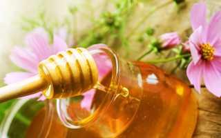 Цветочный мёд: полезные свойства и недостатки посланца лугов