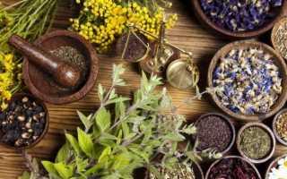Народное средство лечения псориаза