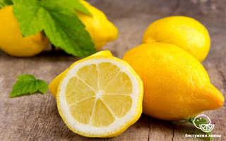 Чем полезен для организма лимон: герой нашего здоровья
