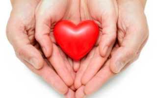 Поддержать здоровье с помощью кардиотренировок