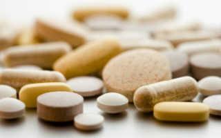 Рдт и натуропатия при лечении эпилепсии