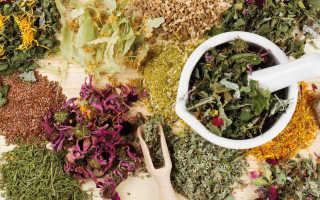 Ожоги. лечение народными средствами