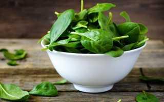Мифы и правда о продуктах с отрицательной калорийностью