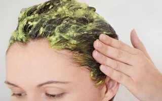 Маска для волос из хлеба: удивительные свойства ржаной булки