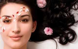 Блистать красотой или почему появляются растяжки на теле