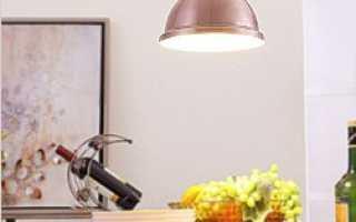 Как выбрать лампочки для яркого и безопасного освещения дома и офиса