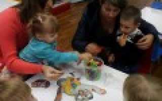 Как сделать совместный отдых с семьей интересным для всех?
