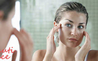 Бородавки на лице: что это и как правильно избавиться от образований
