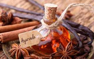 Кунжутное масло: применение для лица, тела, волос