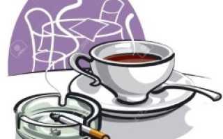 Народные средства лечения гипертонической болезни