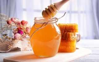 Как стоит принимать мёд с пользой для здоровья