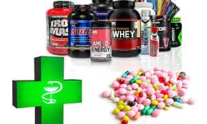 Эффективные жиросжигатели для похудения в аптеке