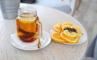 Применение мёда при беременности
