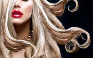 Как эффективно ускорить рост волос