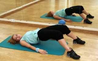 Какие упражнения надо делать при шейном остеохондрозе