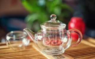 Как принимать ягоды годжи правильно: несколько вкусных рецептов