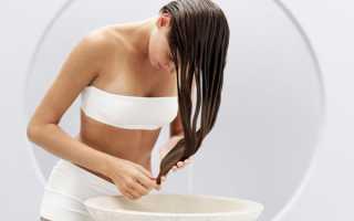 Уход за волосами: содержим причёску в красоте и порядке