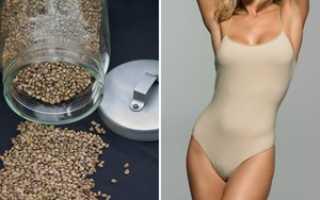 Гречневая диета на 7 дней отзывы и результаты