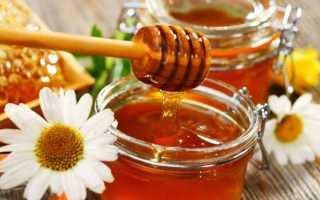 Польза и вред мёда: легенды и факты
