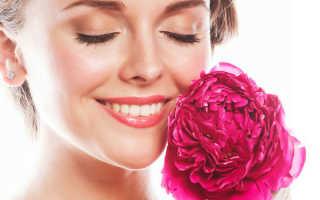 Пилинг для тела: лучшие средства для шелковистой кожи